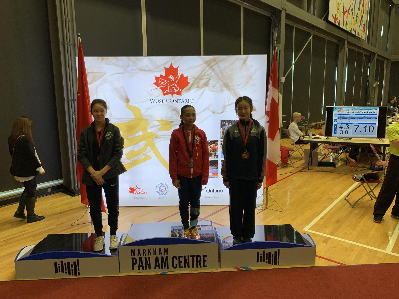 wayland-li-wushu-canadian-championships-2019-markham-19.jpg