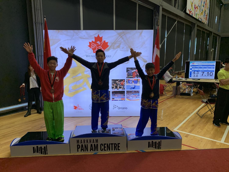 wayland-li-wushu-canadian-championships-2019-markham-26.jpg