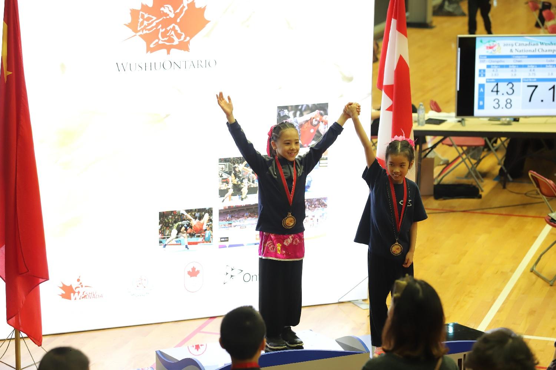 wayland-li-wushu-canadian-championships-2019-markham-53.jpg