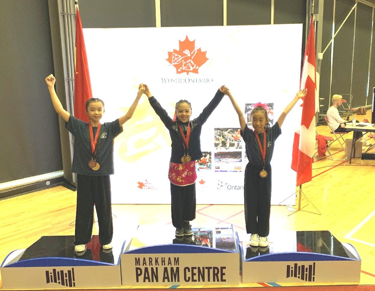 wayland-li-wushu-canadian-championships-2019-markham-21.jpg