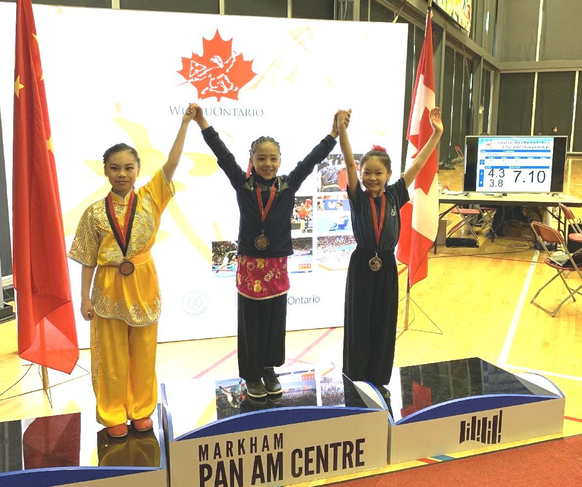 wayland-li-wushu-canadian-championships-2019-markham-10.jpg