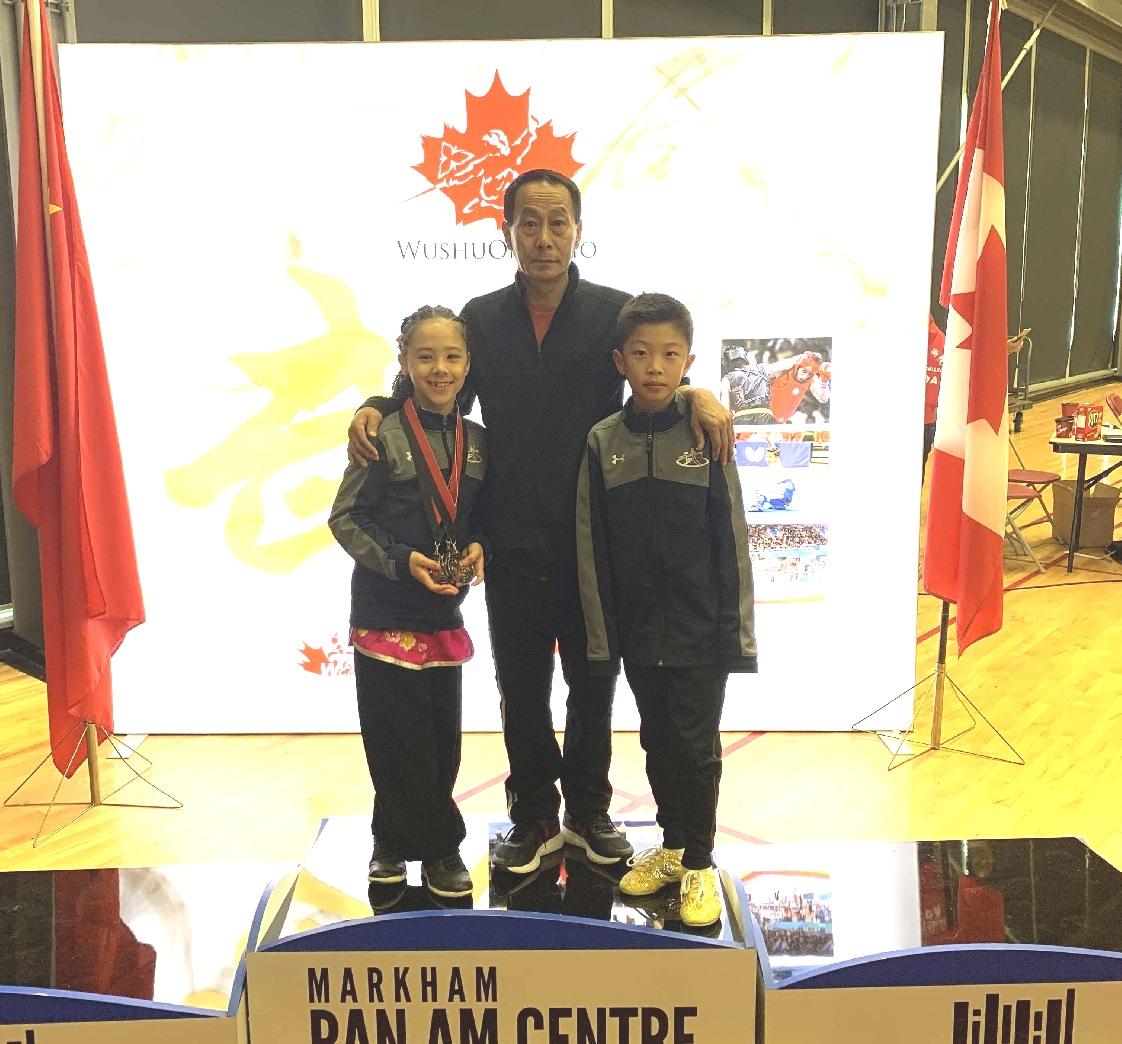 wayland-li-wushu-canadian-championships-2019-markham-29.jpg
