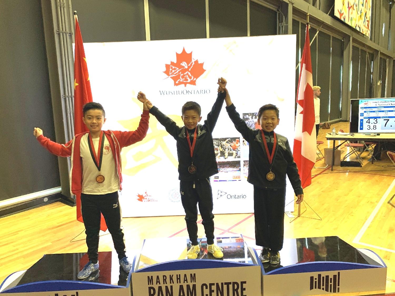 wayland-li-wushu-canadian-championships-2019-markham-09.jpg