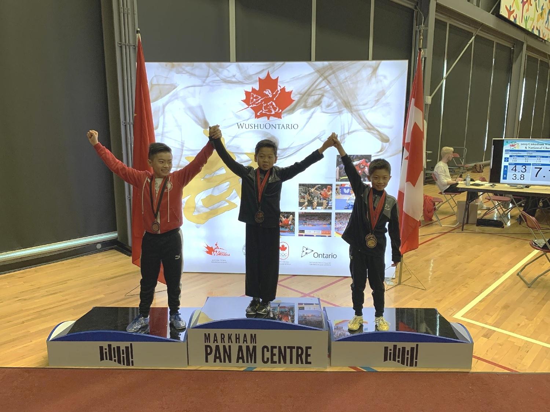 wayland-li-wushu-canadian-championships-2019-markham-22.jpg