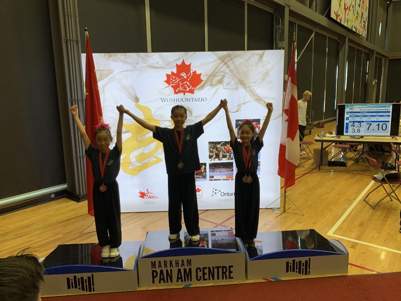 wayland-li-wushu-canadian-championships-2019-markham-11.jpg