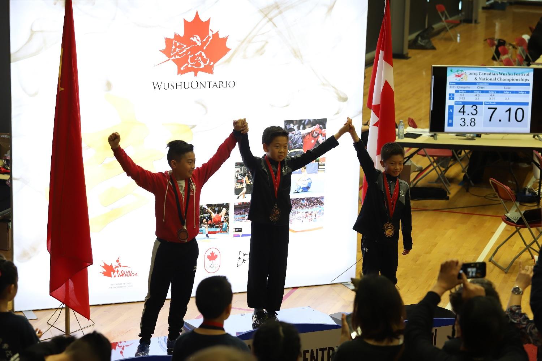 wayland-li-wushu-canadian-championships-2019-markham-96.jpg