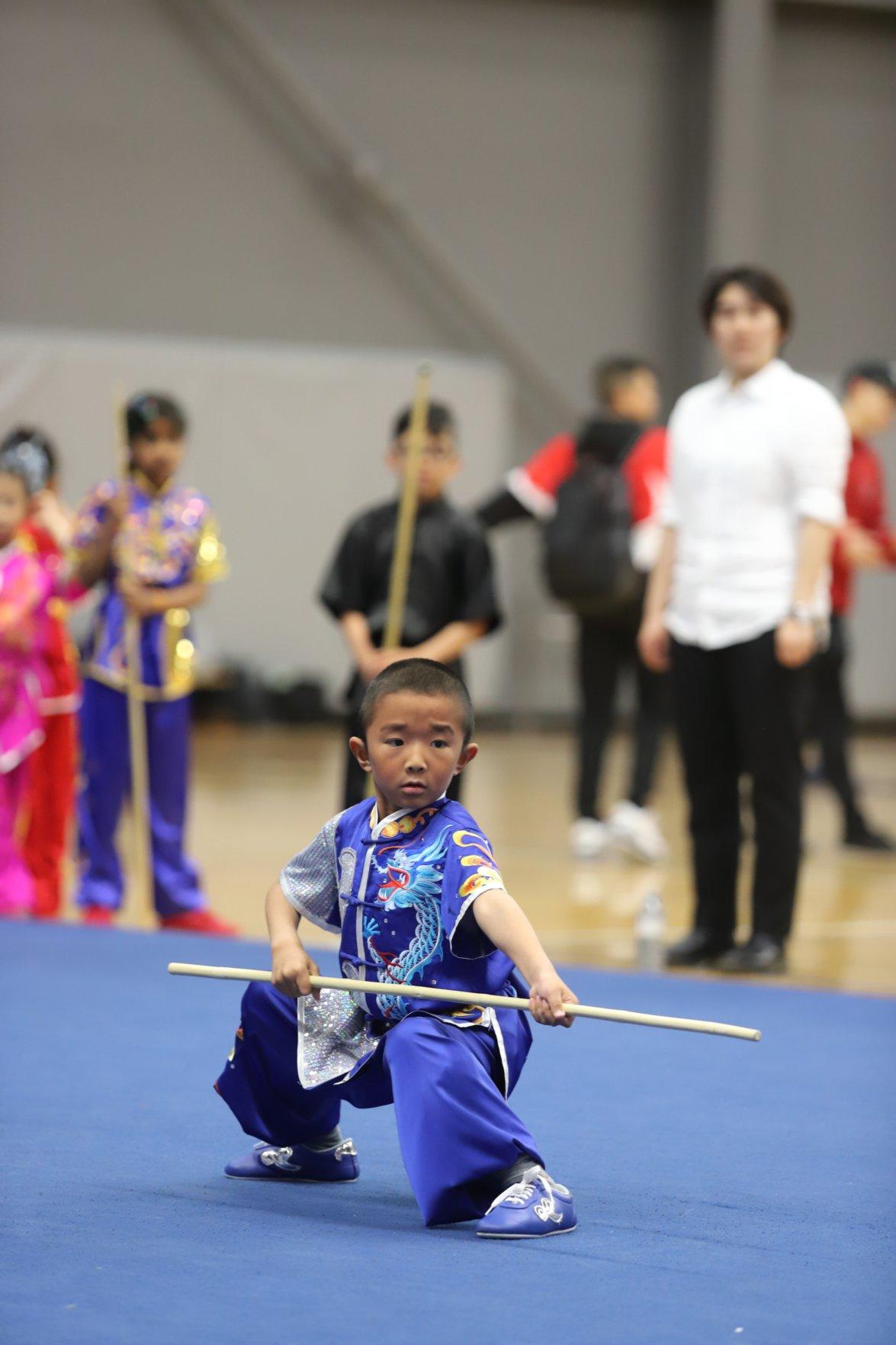 Weiping staff.jpg