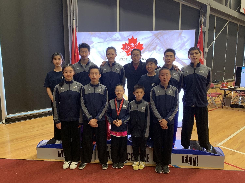 wayland-li-wushu-canadian-championships-2019-markham-04.jpg