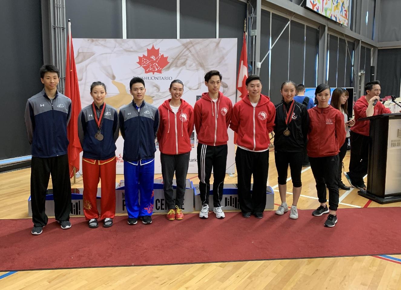 wayland-li-wushu-canadian-championships-2019-markham-01.jpg