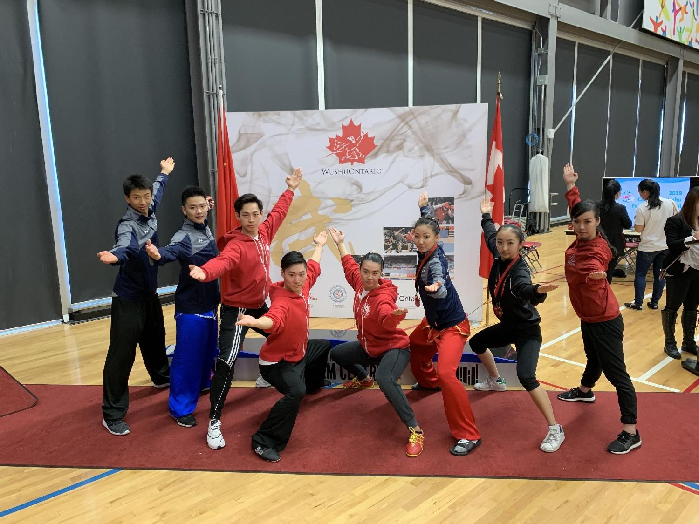 wayland-li-wushu-canadian-championships-2019-markham-02.jpg
