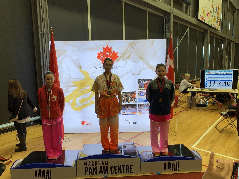 wayland-li-wushu-canadian-championships-2019-markham-15.jpg