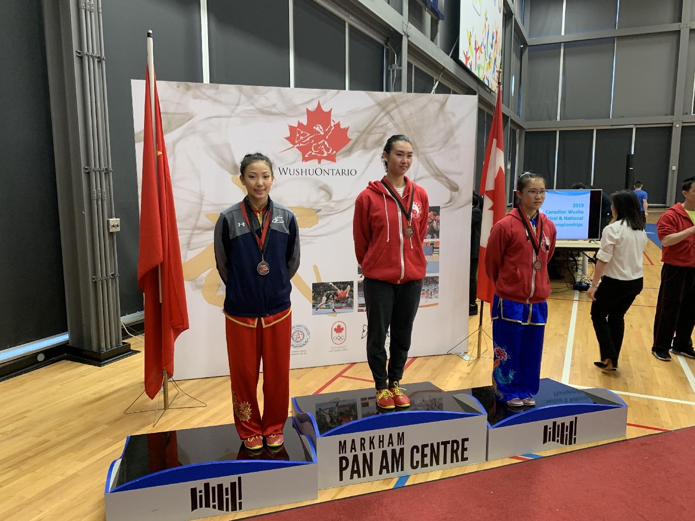 wayland-li-wushu-canadian-championships-2019-markham-31.jpg