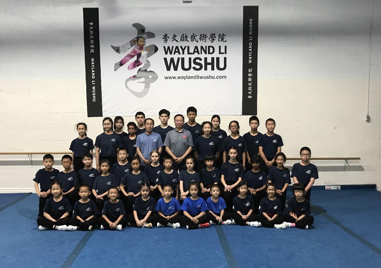 wayland-li-wushu-2019-ren-gang-china-coach-visit-markham-canada-01.jpg
