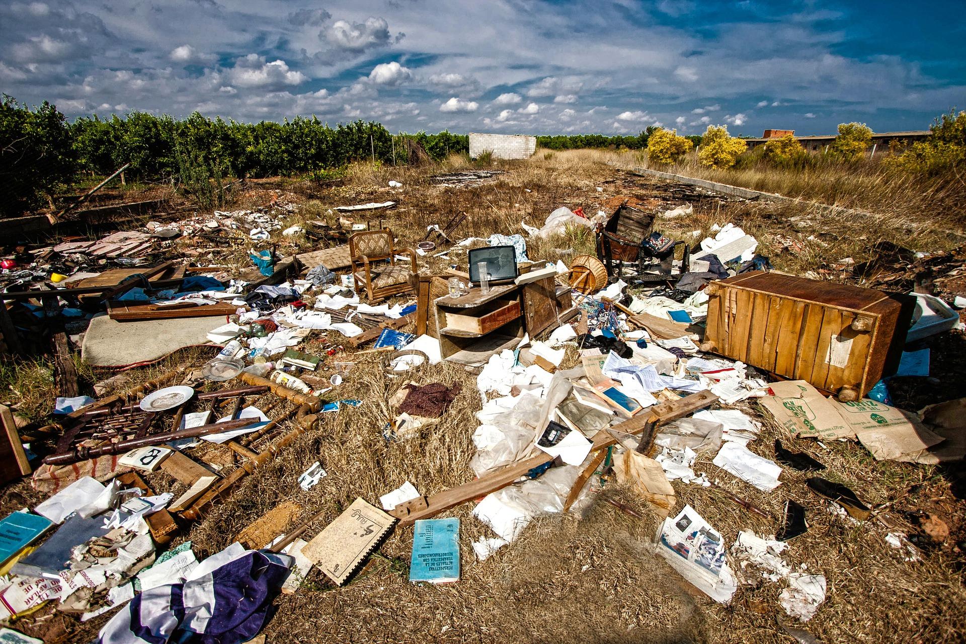trash-1731503_1920.jpg
