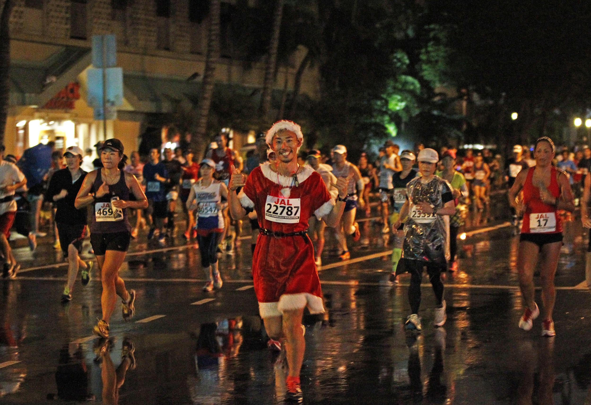 Santa Runner.JPG