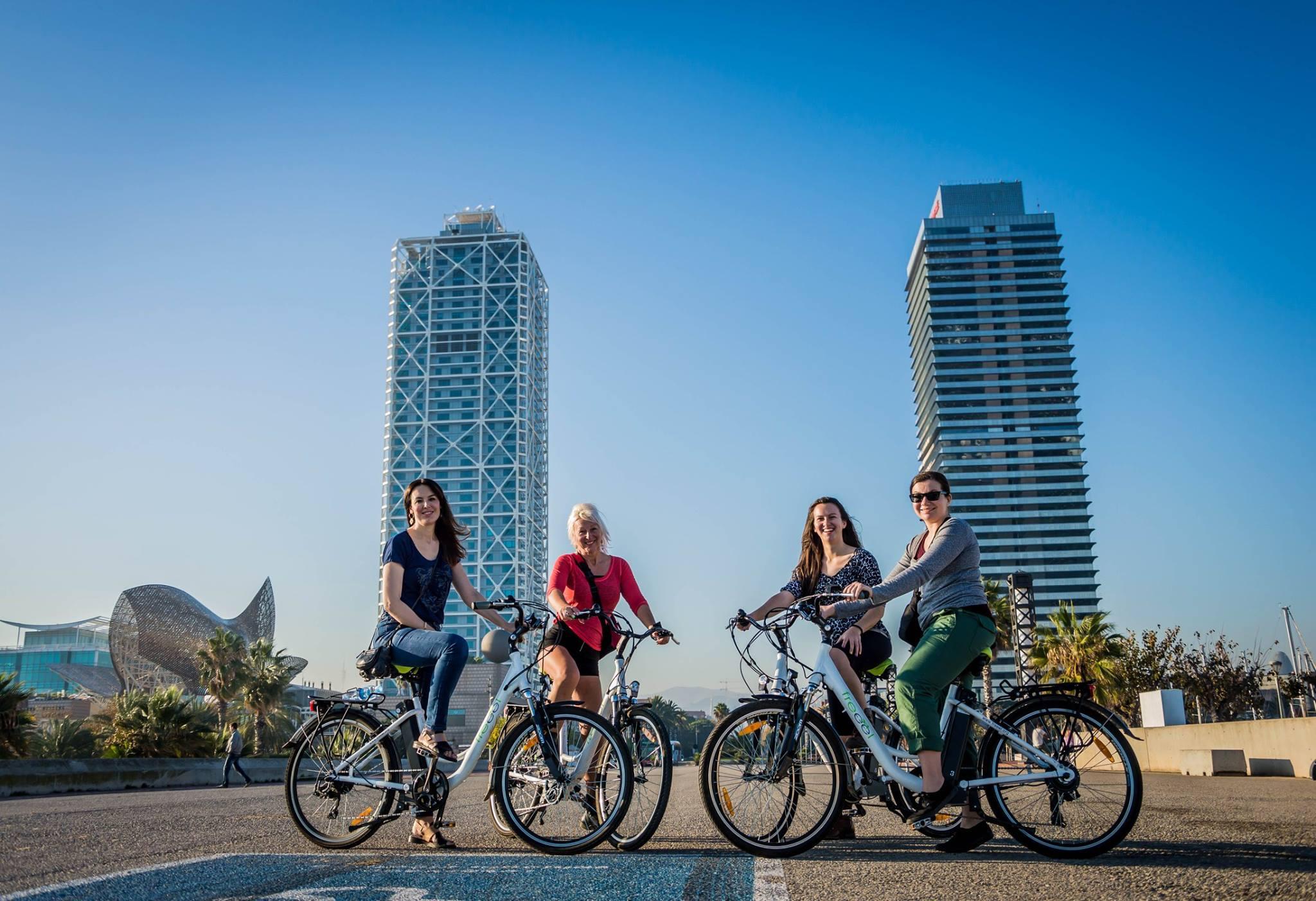 bike tour barcelona.jpg