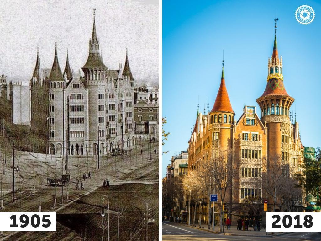 casa de les punxes before and now.jpg