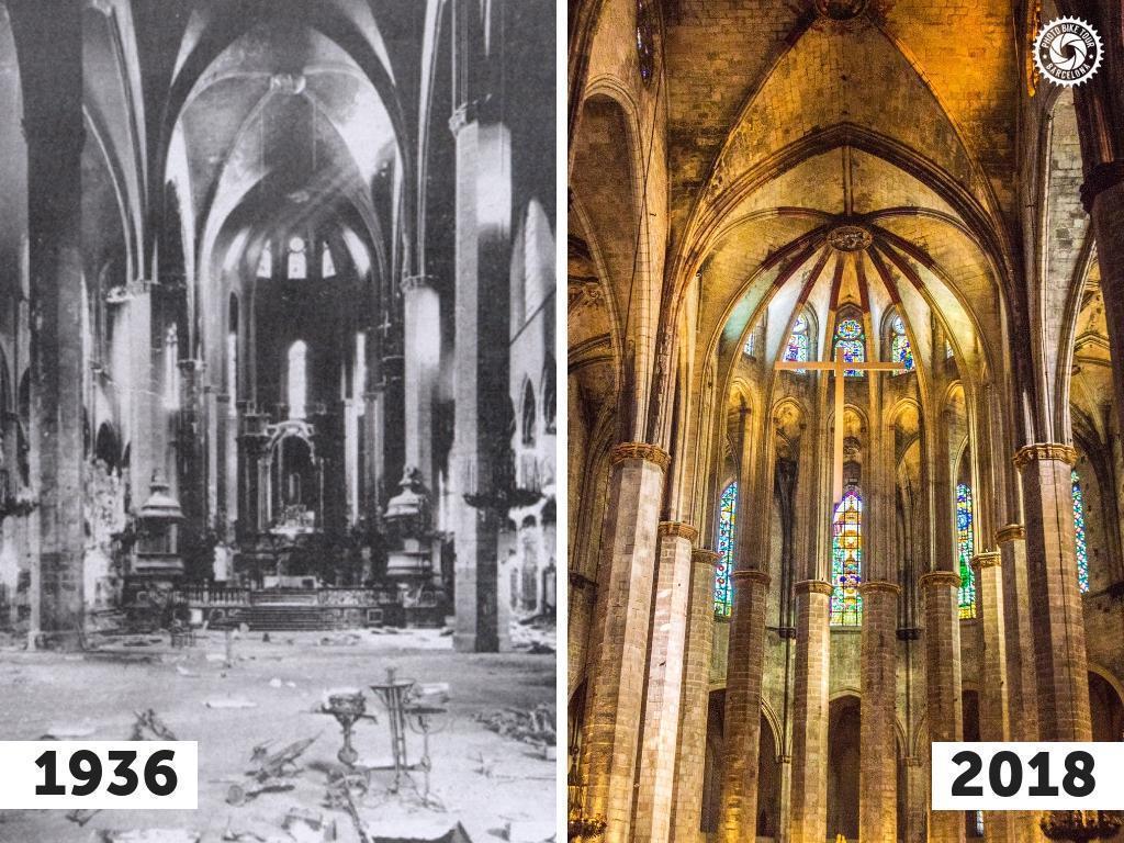 santa maria del mar before and after.jpg