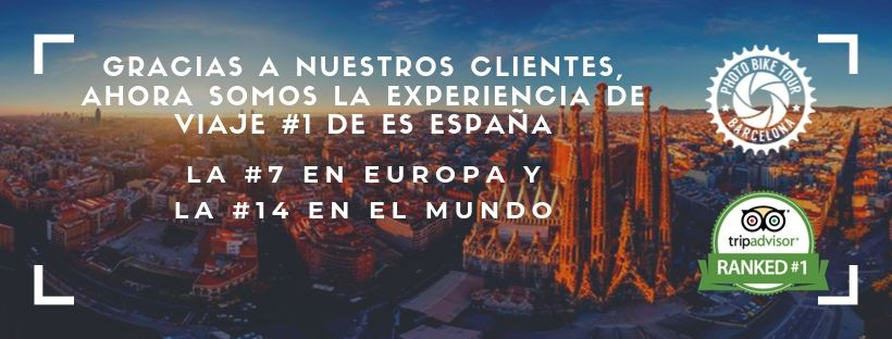 thank you, now we are the best experience in Spain (2).jpg