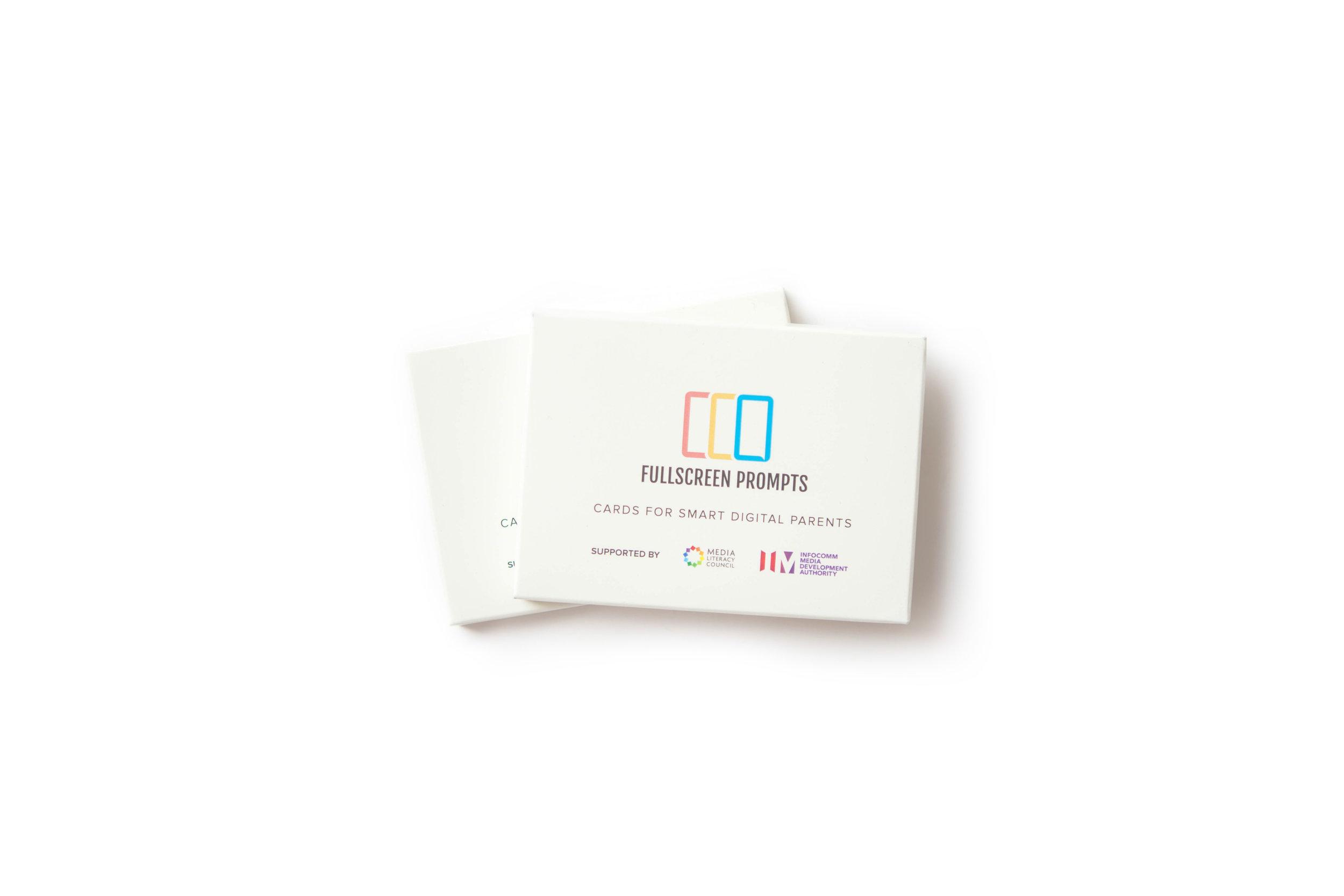Fullscreen Cards 6.jpg