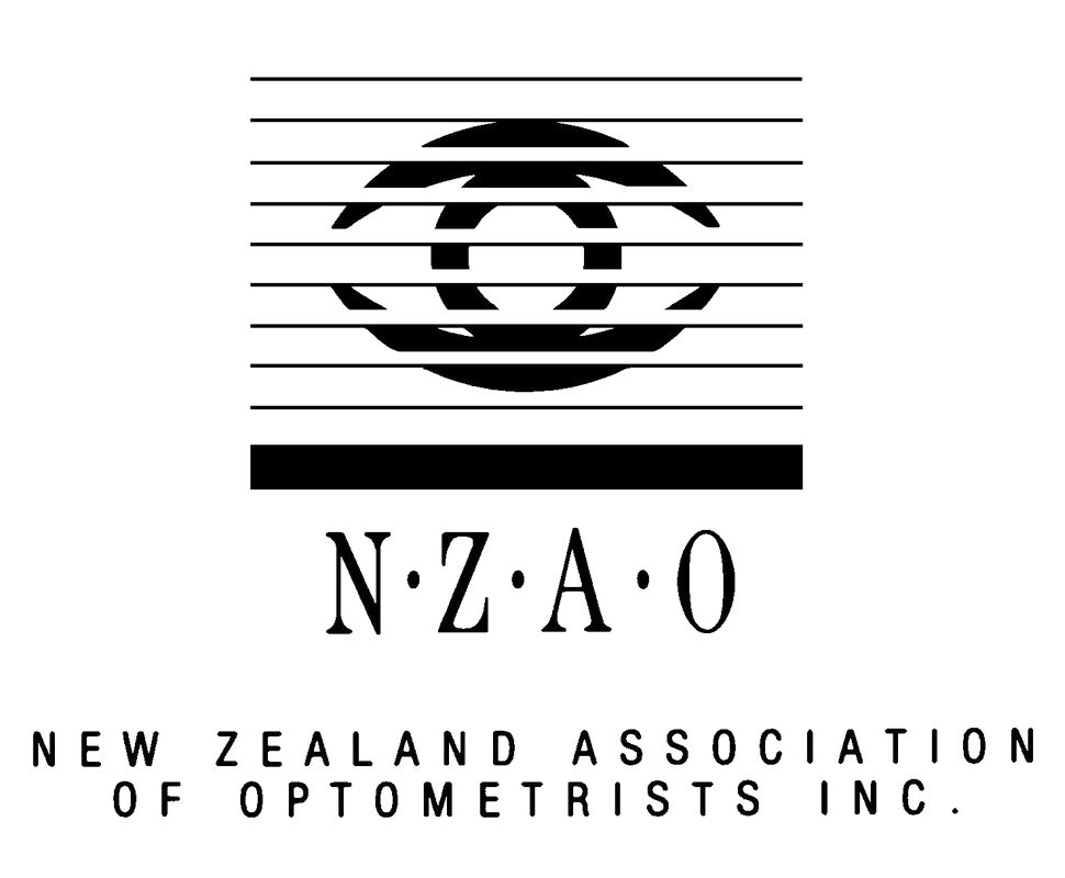 New Zealand Association of Optometrists