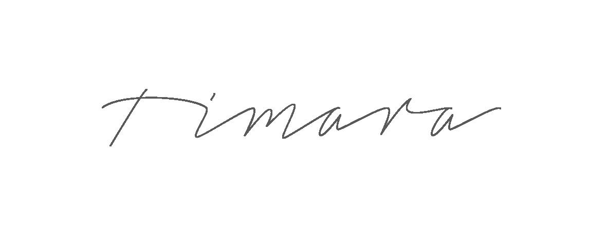 TW_signature.png
