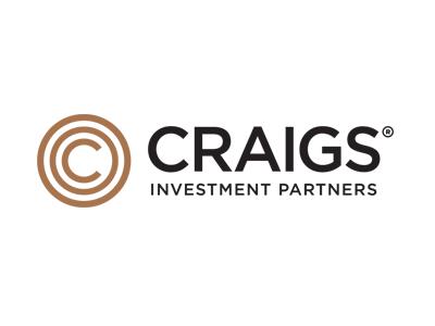 Craigs.png