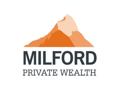 Milford.png
