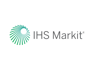 IHS Market.png