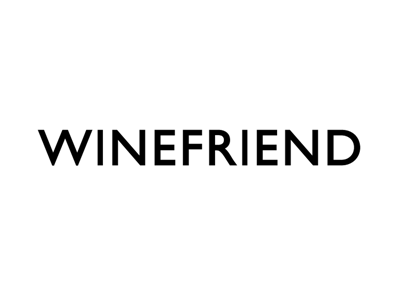 Winefriend.png