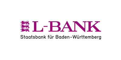 L-Bank.png