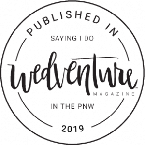 wedventure-featured-badge-2019-300x300.png