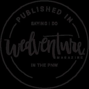 wedventure-featured-badge-2019-300x300.png