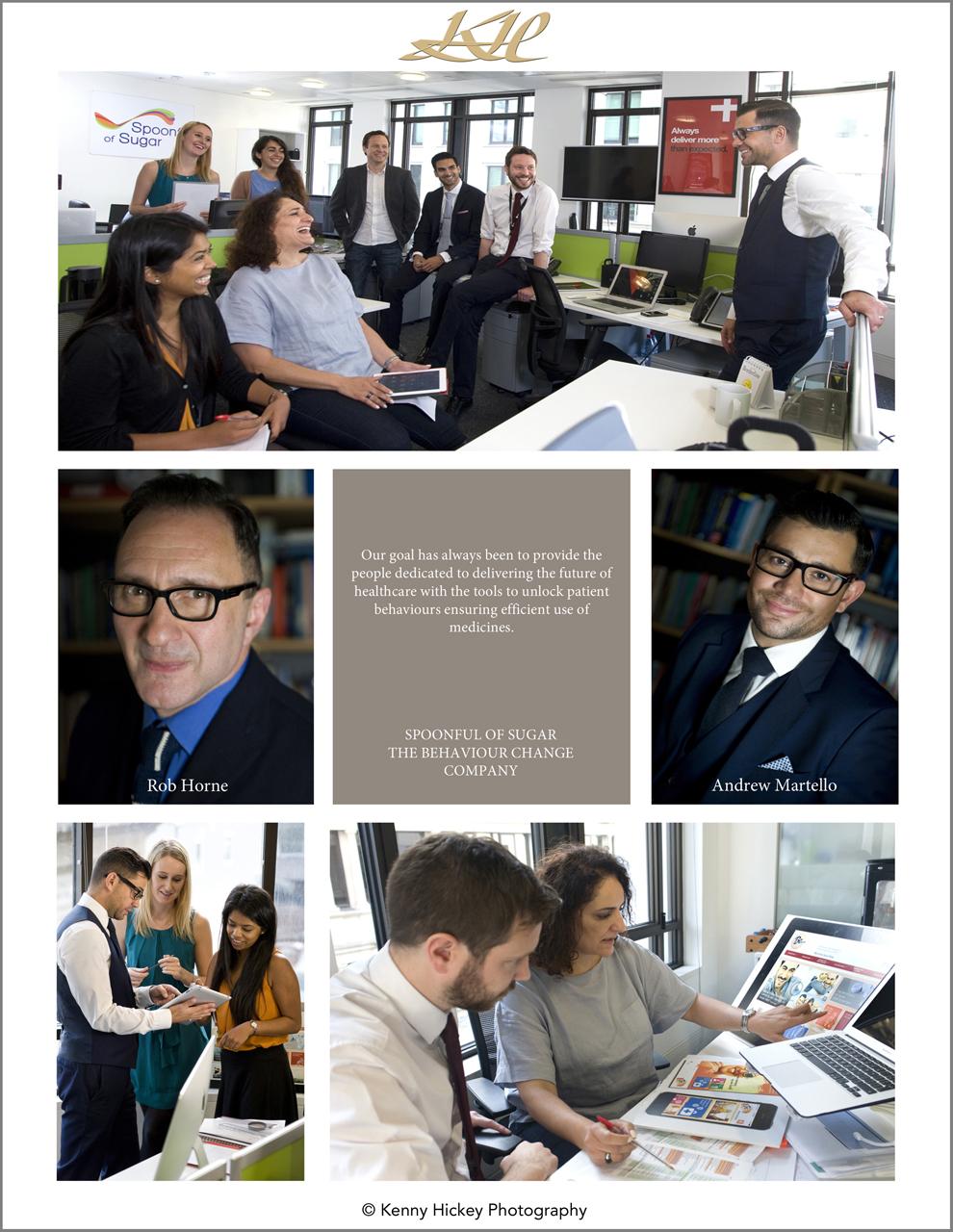 brochure template-4-2.jpg