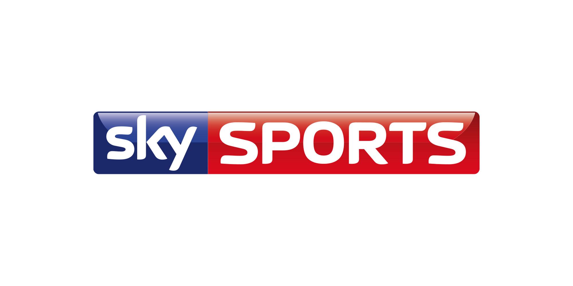 sky-sports.jpg