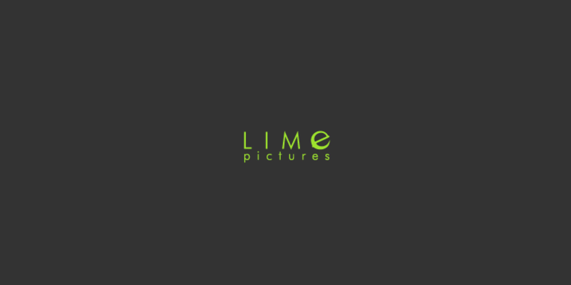 lime-pictures.jpg
