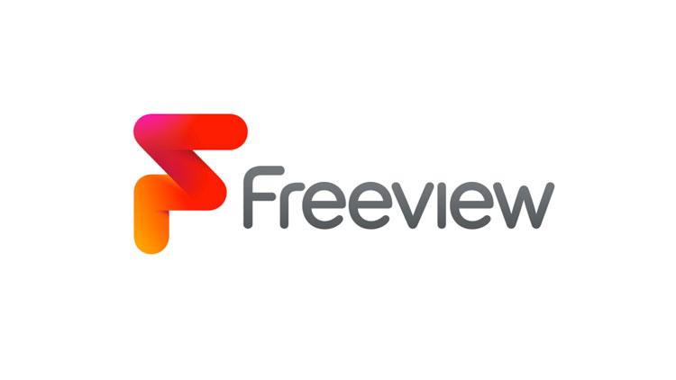 freeview.jpg