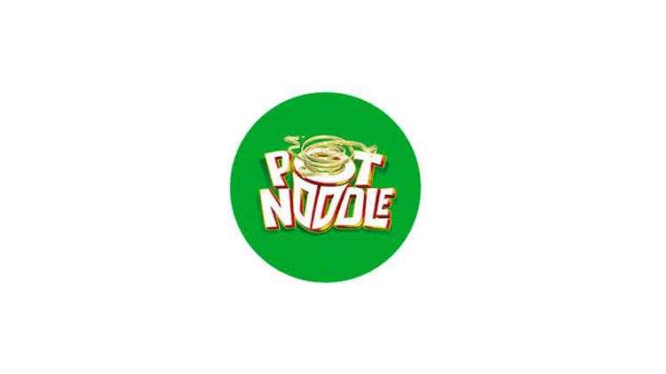 pot-noodle.jpg