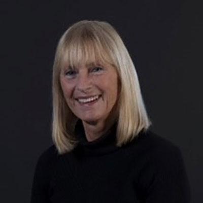 Janet Ludwig