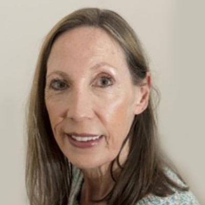 Linda Hurd