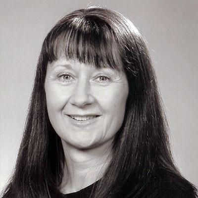 Christine Elsby
