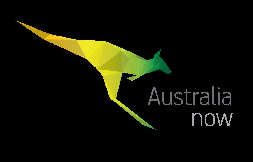 australia-now-logo.png