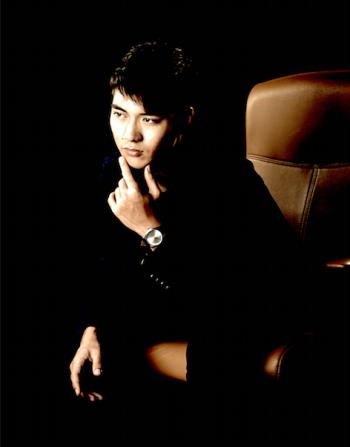 Illya Zaki (Epic Trailer Music Composer / Artiste) [Singapore]   Website
