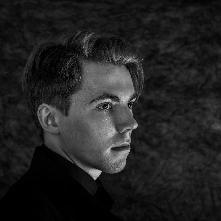 Alexander Aaroen (Music Composer / Orchestrator) [Norway]   Website