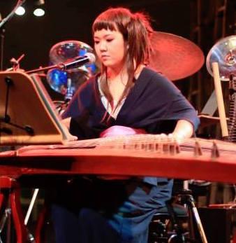 Deborah Tan / Celestia Music (Music Composer | Vocalist | Instrumentalist) [Singapore]   Website