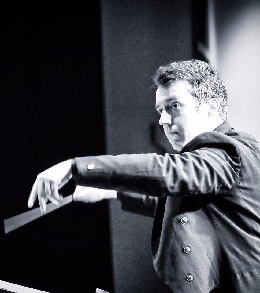 Phillip Arthur Simmons (Music Composer) [USA]   Website