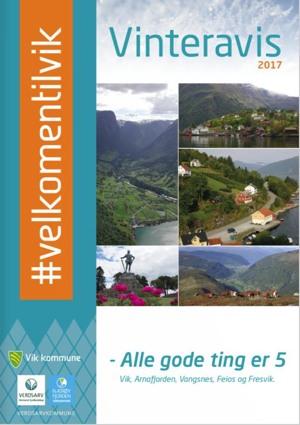 2017 Vik i Sogn, Vinteravisa.png