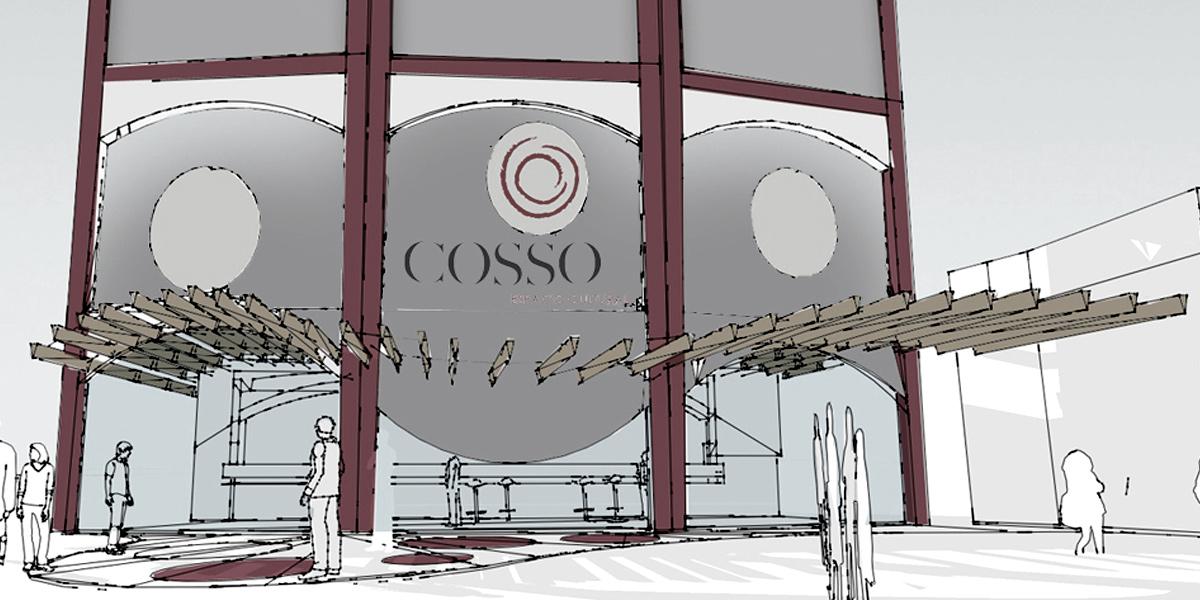 COS-fot_02.jpg