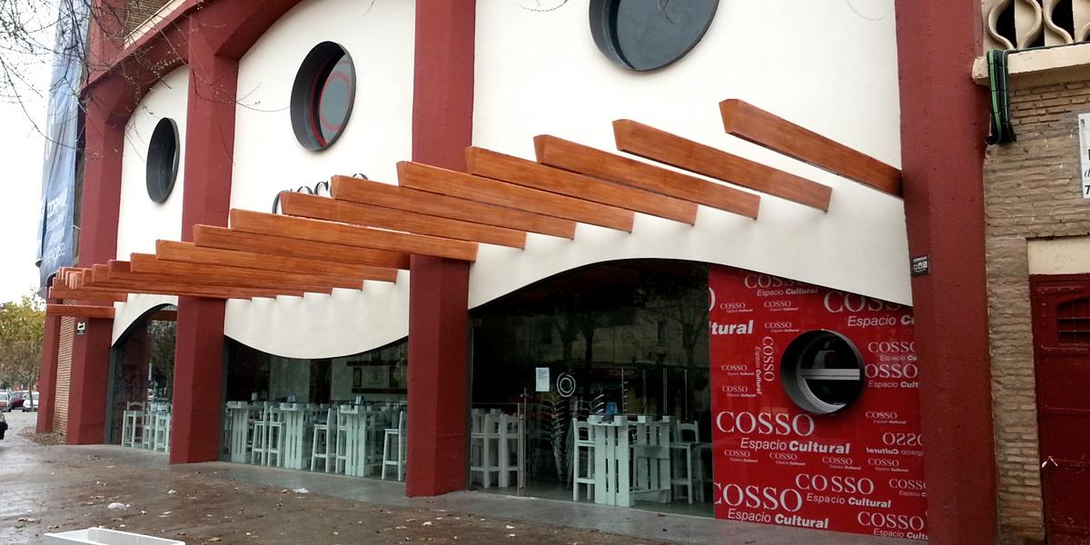 COS-ter_03.jpg