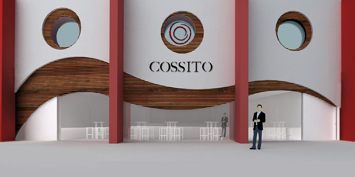COS-ter_06.jpg